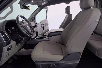2018 F-150 Super Cab 4x4,  Pickup #F103831 - photo 14