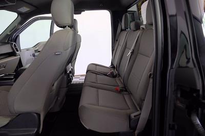 2018 F-150 Super Cab 4x4,  Pickup #F103831 - photo 15
