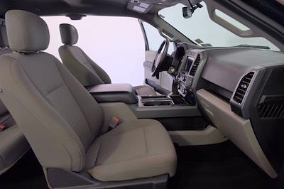 2018 F-150 Super Cab 4x4,  Pickup #F103831 - photo 17