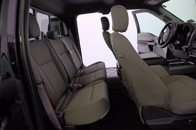 2018 F-150 Super Cab 4x4,  Pickup #F103831 - photo 18