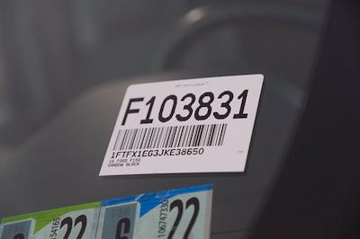 2018 F-150 Super Cab 4x4,  Pickup #F103831 - photo 29
