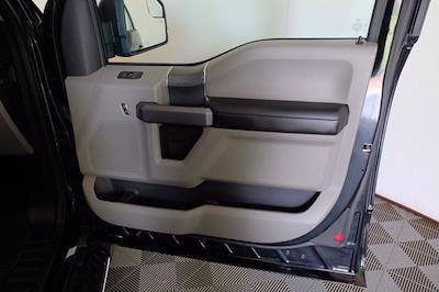 2018 Ford F-150 Super Cab 4x4, Pickup #F103831 - photo 9