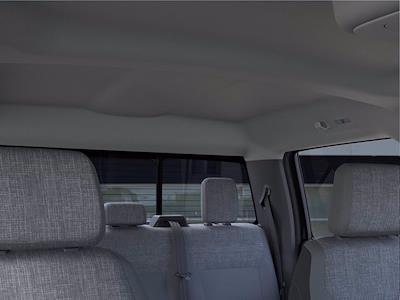 2021 Ford F-150 SuperCrew Cab 4x4, Pickup #F10390 - photo 22