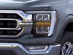2021 Ford F-150 SuperCrew Cab 4x4, Pickup #F10390 - photo 18