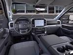2021 Ford F-150 SuperCrew Cab 4x4, Pickup #F10390 - photo 9