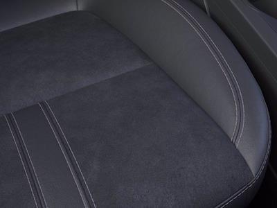 2021 Ford Ranger SuperCrew Cab 4x4, Pickup #F10399 - photo 16