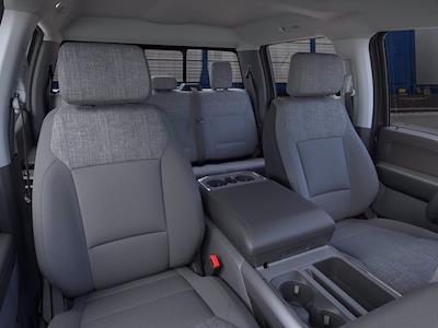 2021 Ford F-150 SuperCrew Cab 4x4, Pickup #F10487 - photo 10