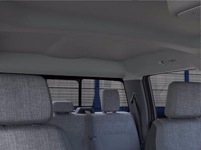 2021 Ford F-150 SuperCrew Cab 4x4, Pickup #F10487 - photo 22