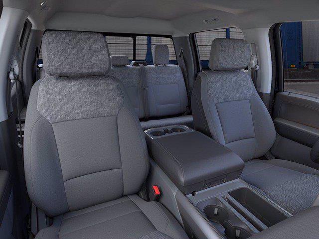 2021 Ford F-150 SuperCrew Cab 4x4, Pickup #F10488 - photo 10