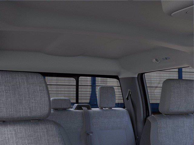 2021 Ford F-150 SuperCrew Cab 4x4, Pickup #F10488 - photo 22