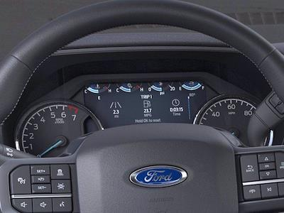 2021 Ford F-150 SuperCrew Cab 4x4, Pickup #F10488 - photo 13