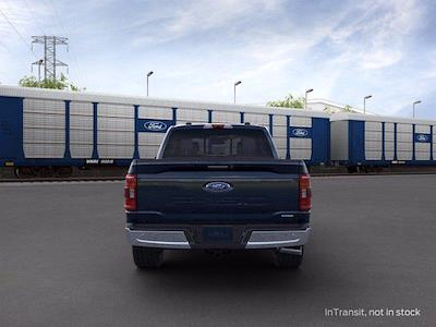 2021 Ford F-150 SuperCrew Cab 4x4, Pickup #F10488 - photo 7
