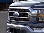 2021 Ford F-150 SuperCrew Cab 4x4, Pickup #F10488 - photo 17