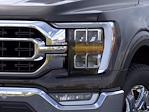 2021 Ford F-150 SuperCrew Cab 4x4, Pickup #F10489 - photo 18