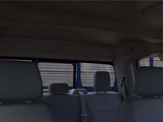 2021 Ford F-150 Super Cab 4x4, Pickup #F10494 - photo 22