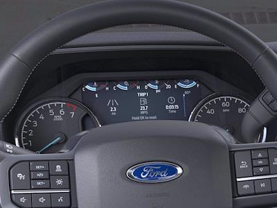 2021 Ford F-150 Super Cab 4x4, Pickup #F10494 - photo 13