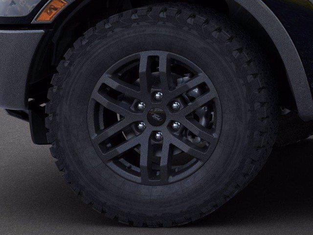 2021 Ranger SuperCrew Cab 4x4,  Pickup #F10499 - photo 19