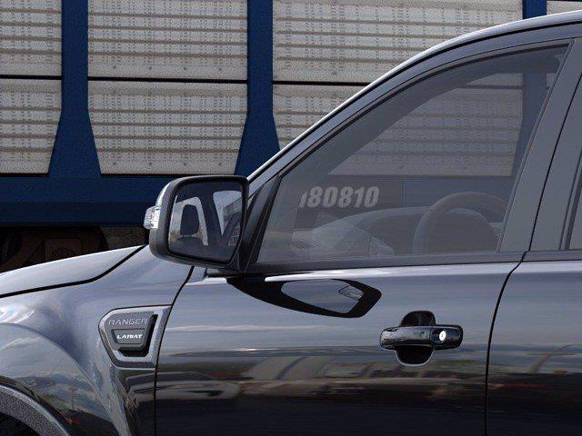 2021 Ranger SuperCrew Cab 4x4,  Pickup #F10499 - photo 20