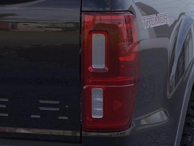 2021 Ranger SuperCrew Cab 4x4,  Pickup #F10499 - photo 21