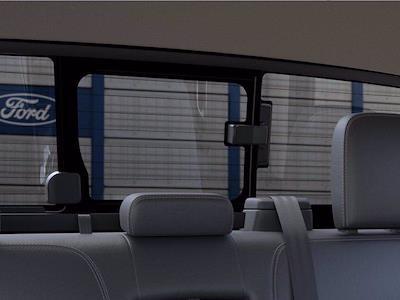 2021 Ranger SuperCrew Cab 4x4,  Pickup #F10499 - photo 22