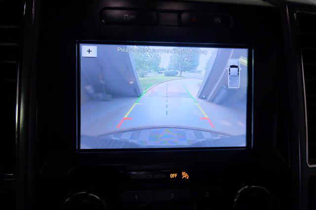 2018 F-150 SuperCrew Cab 4x4,  Pickup #F105011 - photo 6