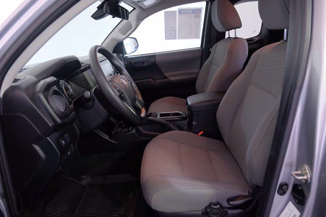 2020 Tacoma Extra Cab 4x4,  Pickup #F105021 - photo 10