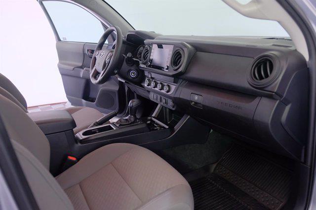 2020 Tacoma Extra Cab 4x4,  Pickup #F105021 - photo 13