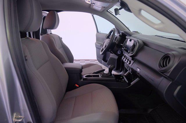 2020 Tacoma Extra Cab 4x4,  Pickup #F105021 - photo 14