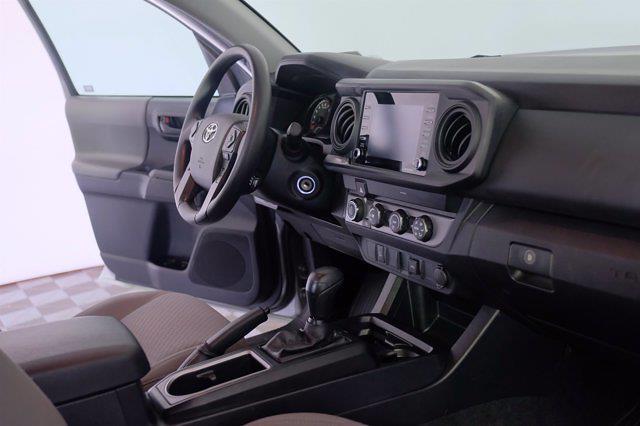 2020 Tacoma Extra Cab 4x4,  Pickup #F105021 - photo 15