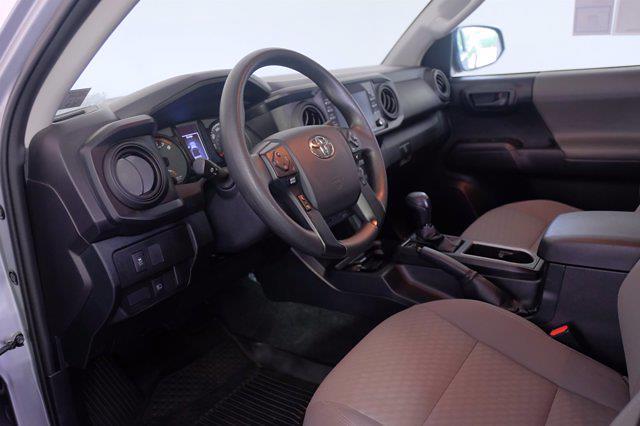 2020 Tacoma Extra Cab 4x4,  Pickup #F105021 - photo 9