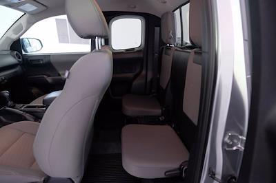 2020 Tacoma Extra Cab 4x4,  Pickup #F105021 - photo 11