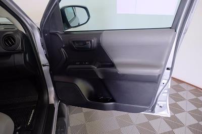 2020 Tacoma Extra Cab 4x4,  Pickup #F105021 - photo 12