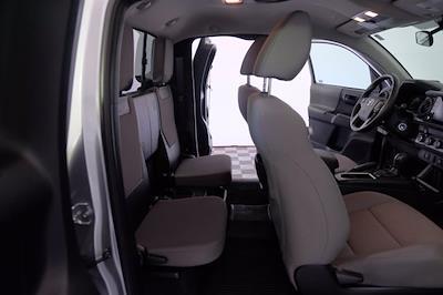 2020 Tacoma Extra Cab 4x4,  Pickup #F105021 - photo 16