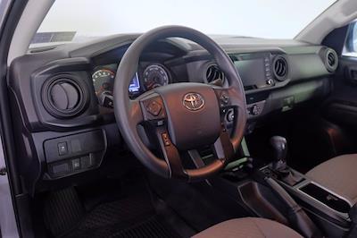 2020 Tacoma Extra Cab 4x4,  Pickup #F105021 - photo 18