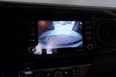 2020 Tacoma Extra Cab 4x4,  Pickup #F105021 - photo 25
