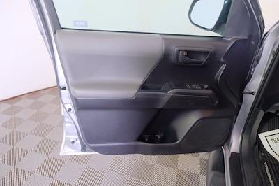 2020 Tacoma Extra Cab 4x4,  Pickup #F105021 - photo 8
