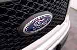 2018 Ford F-150 SuperCrew Cab 4x4, Pickup #F1054D - photo 19