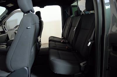 2018 Ford F-150 Super Cab 4x4, Pickup #F1060D - photo 22