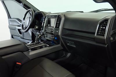 2018 Ford F-150 Super Cab 4x4, Pickup #F1060D - photo 23