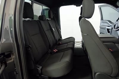 2018 Ford F-150 Super Cab 4x4, Pickup #F1060D - photo 26