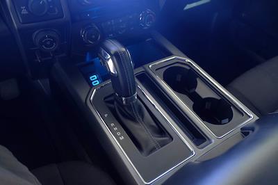 2018 Ford F-150 Super Cab 4x4, Pickup #F1060D - photo 33