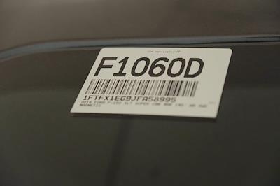 2018 Ford F-150 Super Cab 4x4, Pickup #F1060D - photo 35