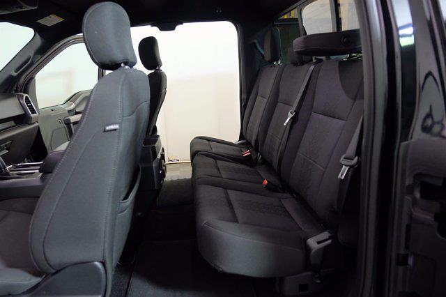 2018 Ford F-150 Super Cab 4x4, Pickup #F1062D - photo 22
