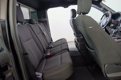 2018 Ford F-150 Super Cab 4x4, Pickup #F1062D - photo 26