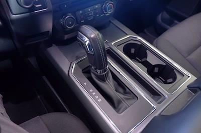2018 Ford F-150 Super Cab 4x4, Pickup #F1062D - photo 34