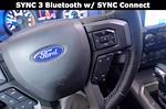 2018 Ford F-150 Super Cab 4x4, Pickup #F1062D - photo 29