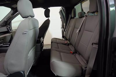 2018 Ford F-150 Super Cab 4x4, Pickup #F1063D - photo 21