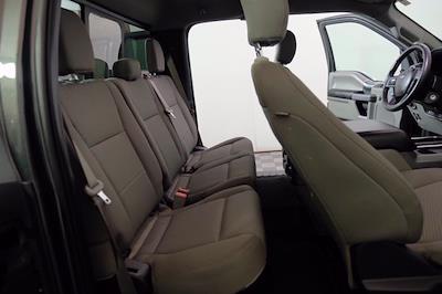 2018 Ford F-150 Super Cab 4x4, Pickup #F1063D - photo 25