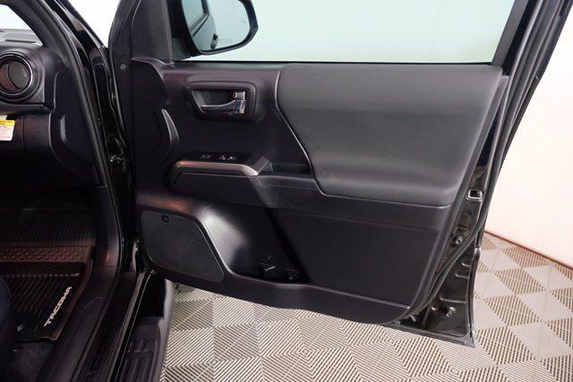 2020 Toyota Tacoma Double Cab 4x4, Pickup #F1071D2 - photo 14