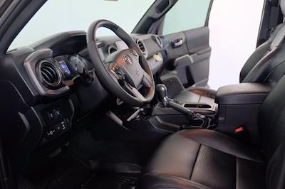 2020 Toyota Tacoma Double Cab 4x4, Pickup #F1071D2 - photo 20